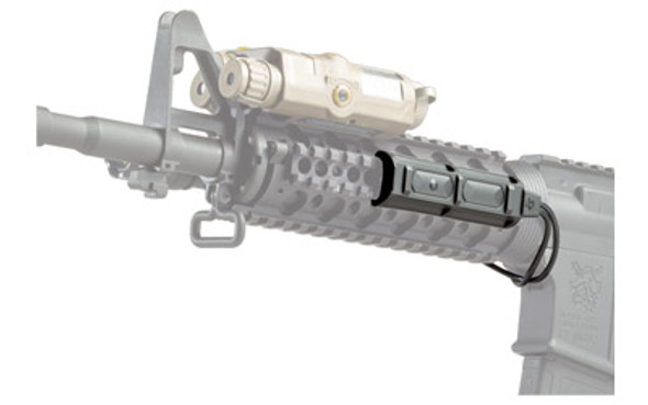 Surefire Remote Dual Switch For Weaponlight and ATPIAL