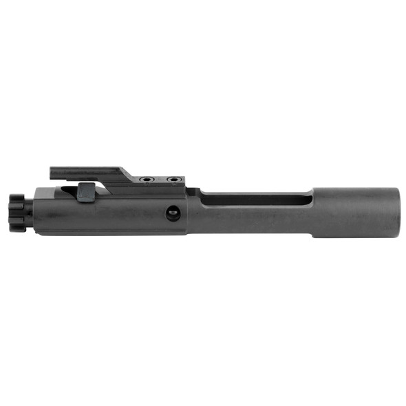LBE Unlimited M16 Bolt Carrier Group