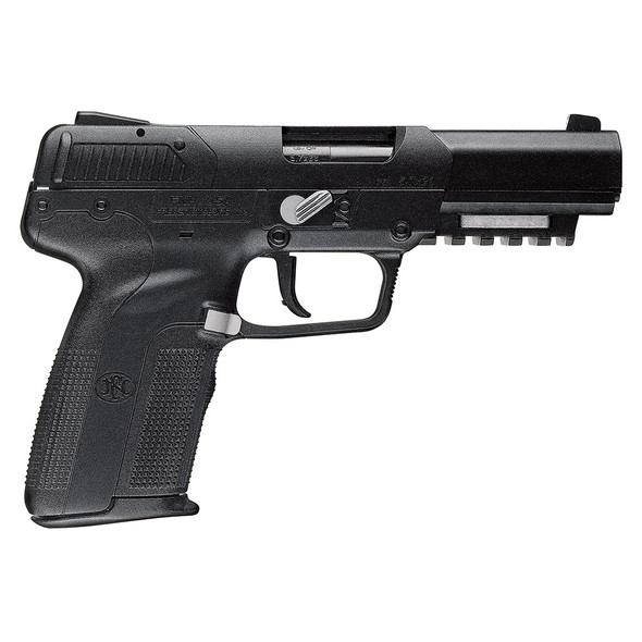 NH USA Five-seveN 5.7x28mm 20rd