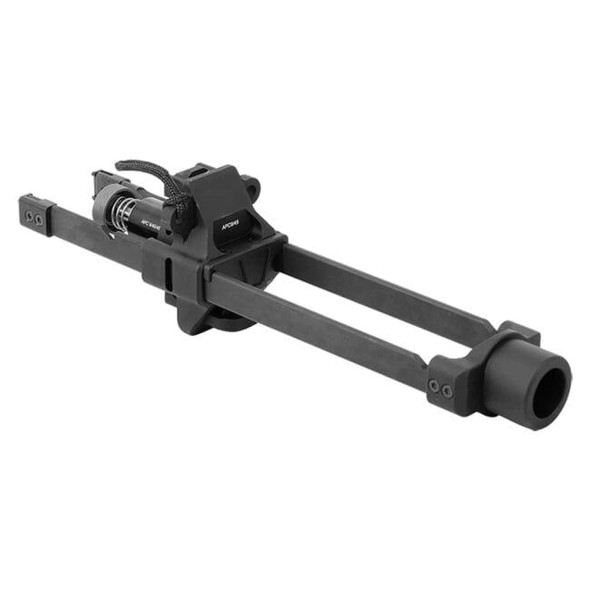 B&T Telescopic Brace Adaptor For APC9/45