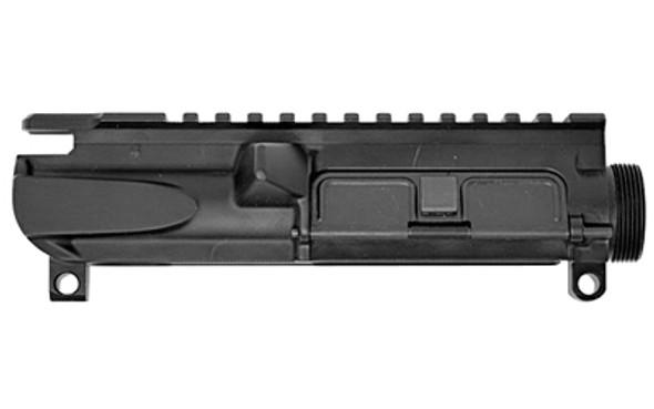 KE Arms AR15 Slick Side Upper