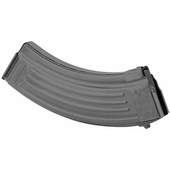 Navy Arms AK-47 Magazine 30rd