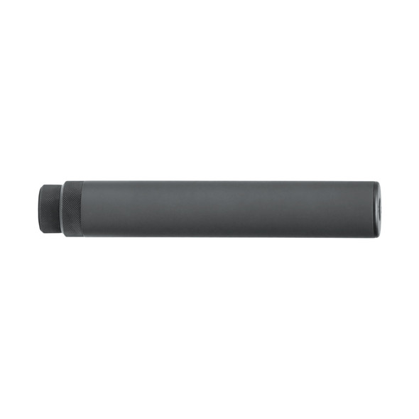 B&T, SMG/PDW Aluminum 9mm Suppressor