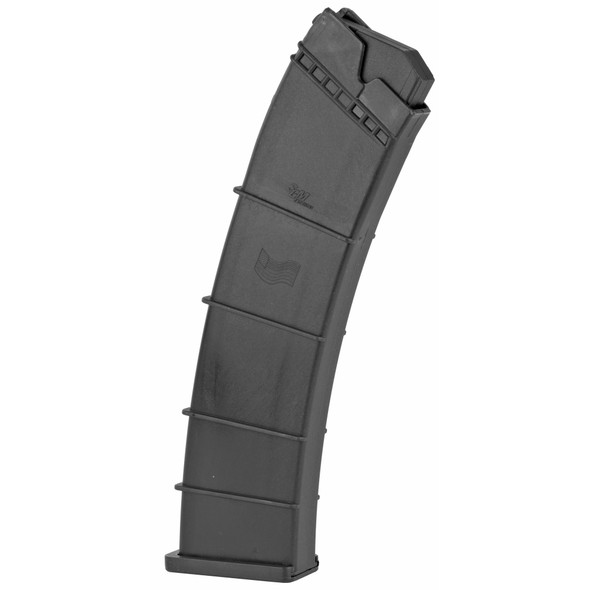 SGM Tactical Vepr Shotgun Magazine 12ga - 12rd