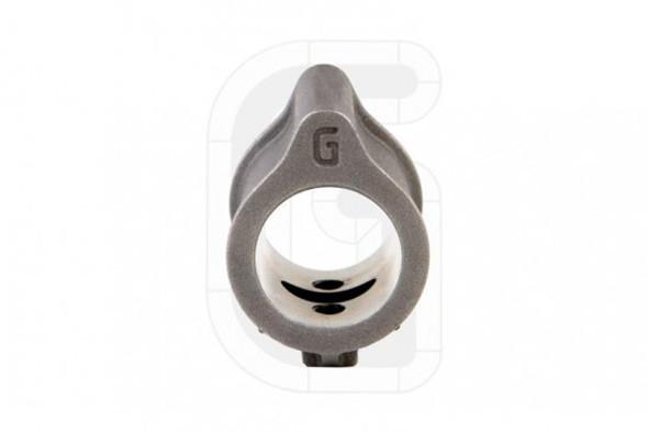 Geissele Super Gas Block (SGB)