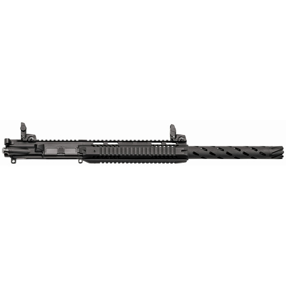 Charles Daly 410 Complete Upper