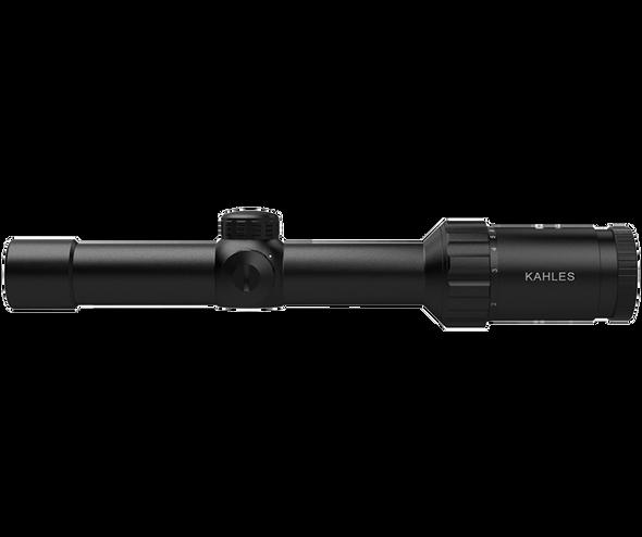 Kahles 18i - 3GR