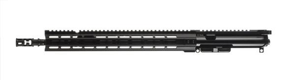 Primary Weapons System MK116 MOD 1-M UPPER .223 WYLDE
