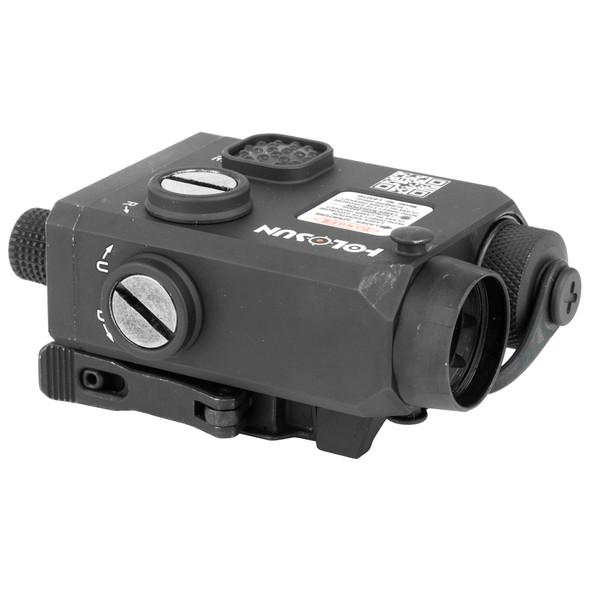 Holosun Multi Laser Device - IR