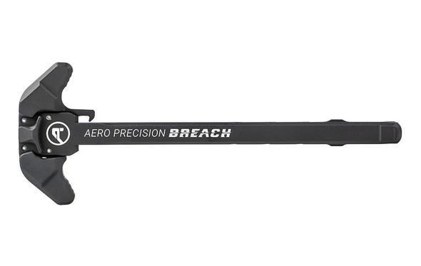 Aero Precision Breach Ambi Charging Handle