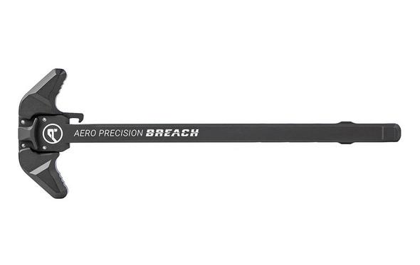 Aero Precision Breach Ambi Charging Handle - AR308