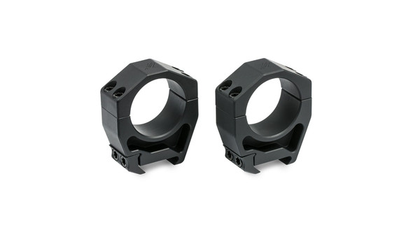 Vortex Precision Matched Rings - 34mm