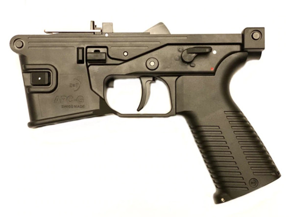 B&T APC9-G Trigger Group For Glock