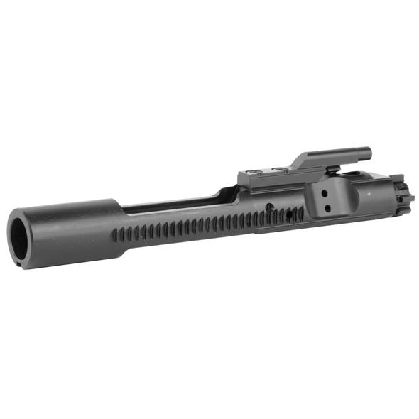 CMMG Bolt Carrier Group M16 - 556/223