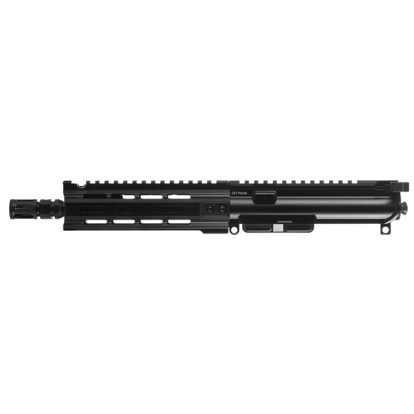 """Primary Weapons System MK1 Mod1 7.75"""" Upper"""