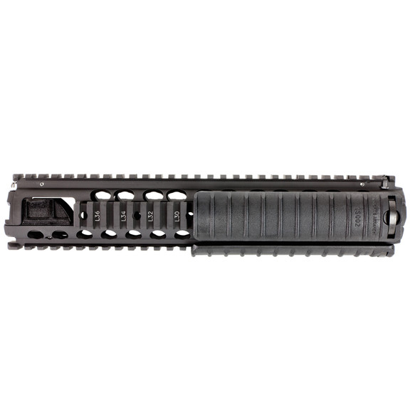Knights Armament M5 Rifle Rail Adapter System