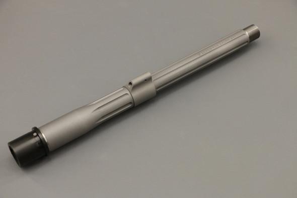 """V Seven 458 Socom Stainless Match Barrel 10.5"""""""