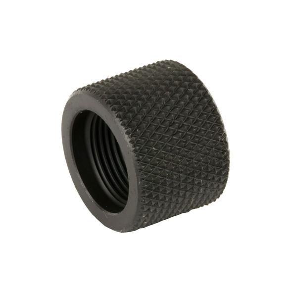 Yankee Hill Machine Thread Protector - 5/8x24 .920 OD