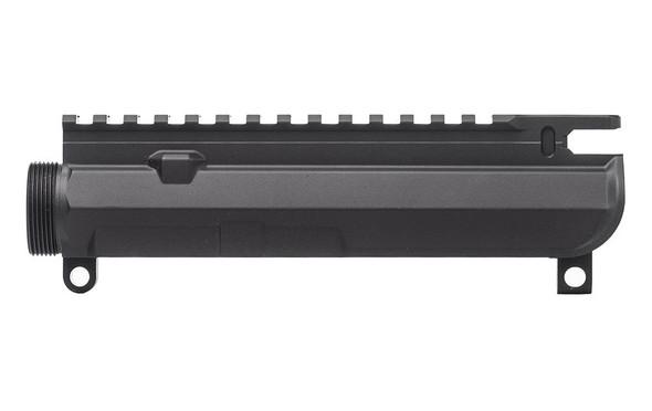 Aero Precision M4E1 Stripped Upper Receiver - Black