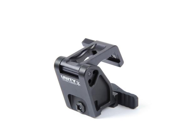 Unity Tactical FAST FTC Eotech Magnifier BK