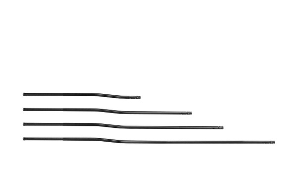 Seekins Precision Melonited Gas Tubes