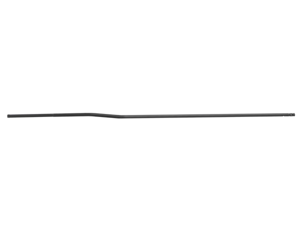 Seekins Precision Melonited Rifle-Length Gas Tube
