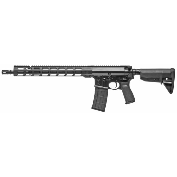 Primary Weapons System MK116 Pro Rifle