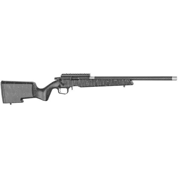 Christensen Arms Ranger 22