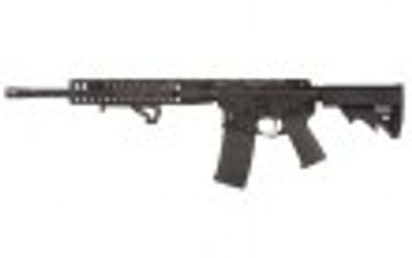 """LWRC Direct Impingement Rifle 16.1"""" 223/556"""