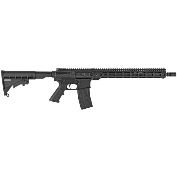 "FN America FN15 Tactical Carbine - 16"""