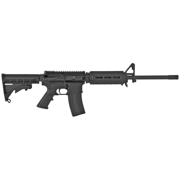 "FN America FN15 Patrol Carbine - 16"""