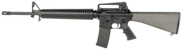 Colt's Manufacturing CR6700A4