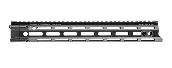 """Daniel Defense MFR Rail M-lok - 13.5"""""""