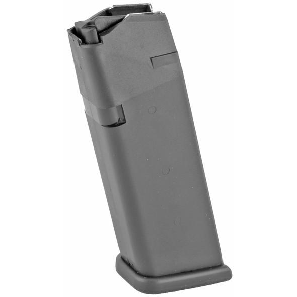 Glock Oem 20 10mm magazine - 15rd