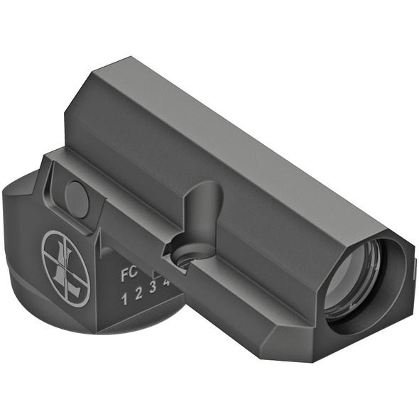 Leupold Delta Point Micro 3moa Dot for Glock
