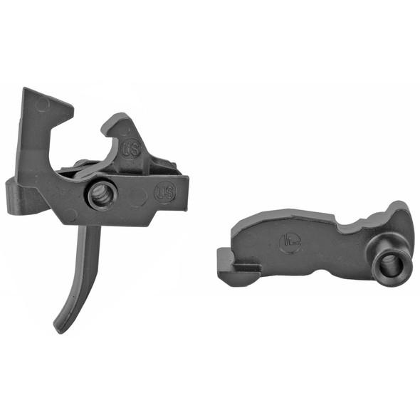 Fime Group AK/RPK Trigger