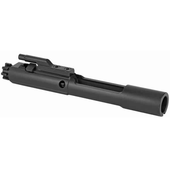 Fail Zero M16/M4 Bolt Carrier Group - Black Nitride Coated