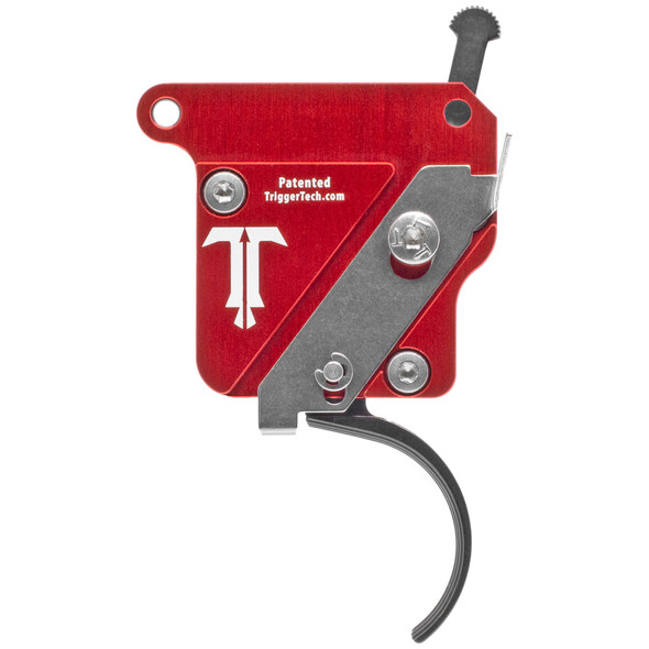 Triggertech Primary Independence Trigger for Remington 700