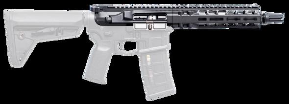 "Radian Weapons 300BO Complete Upper - 9"""