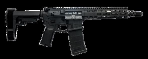"""Radian Weapons - Model 1 300 Blackout 9"""" - Pistol"""
