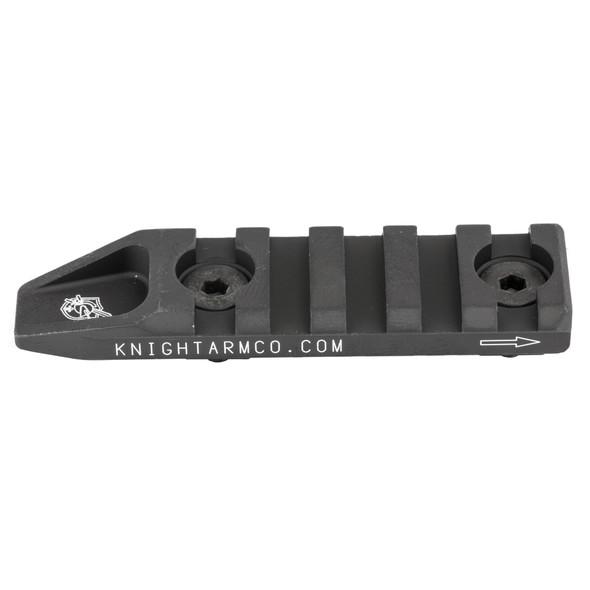 Knights Armament 5 Slot M-Lok Rail