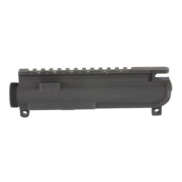 Colt M4 Upper Complete
