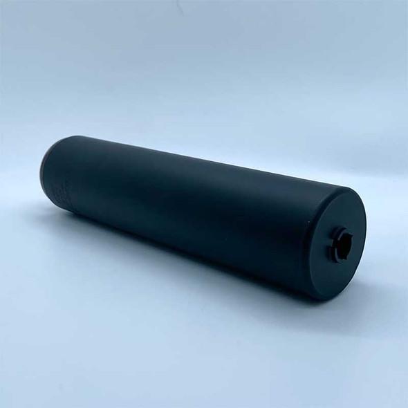 Otter Creek Labs PR30-S Suppressor - Black