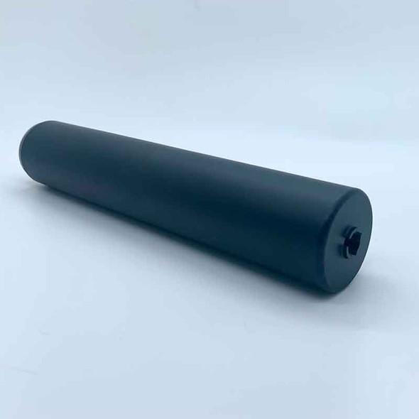 Otter Creek Labs PR65-L Suppressor - Black