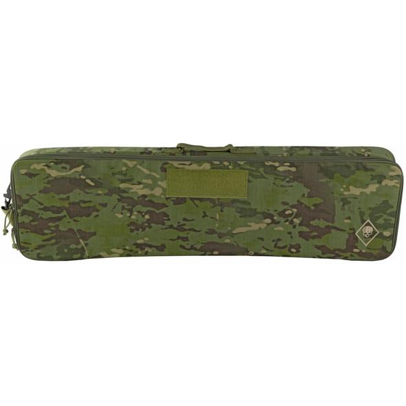 Grey Ghost Gear Rifle Case - Multicam Tropic