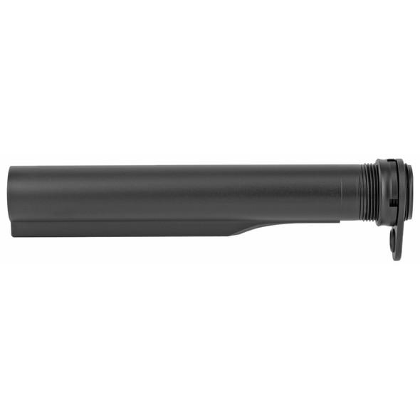 2A Armament Buffer Tube Assembly - AR10