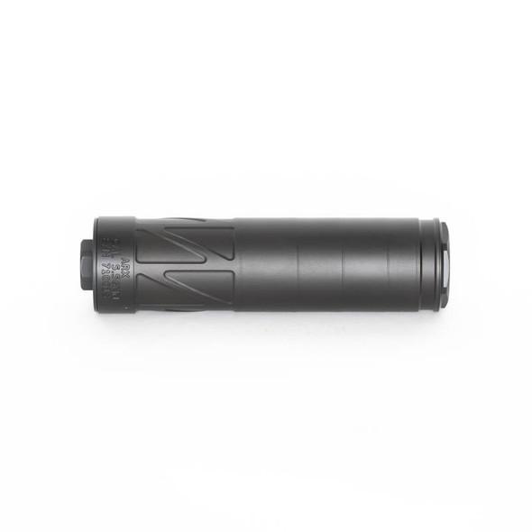Energetic Armament ARX - 5.56