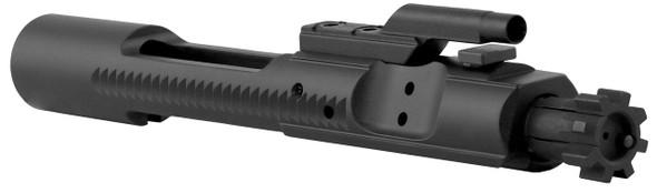 Seekins Precision M16 Bolt Carrier Group