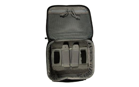 Grey Ghost Gear Pistol Case - Multicam Black