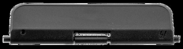 Strike Industries Ultimate Dust Cover - AR10